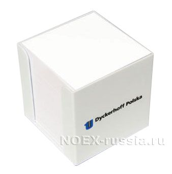 ящик для бумажной продукции
