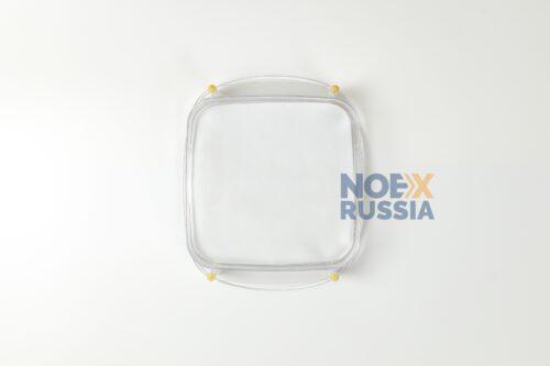 Monetnica plastikovaya Optima Expo foto 3