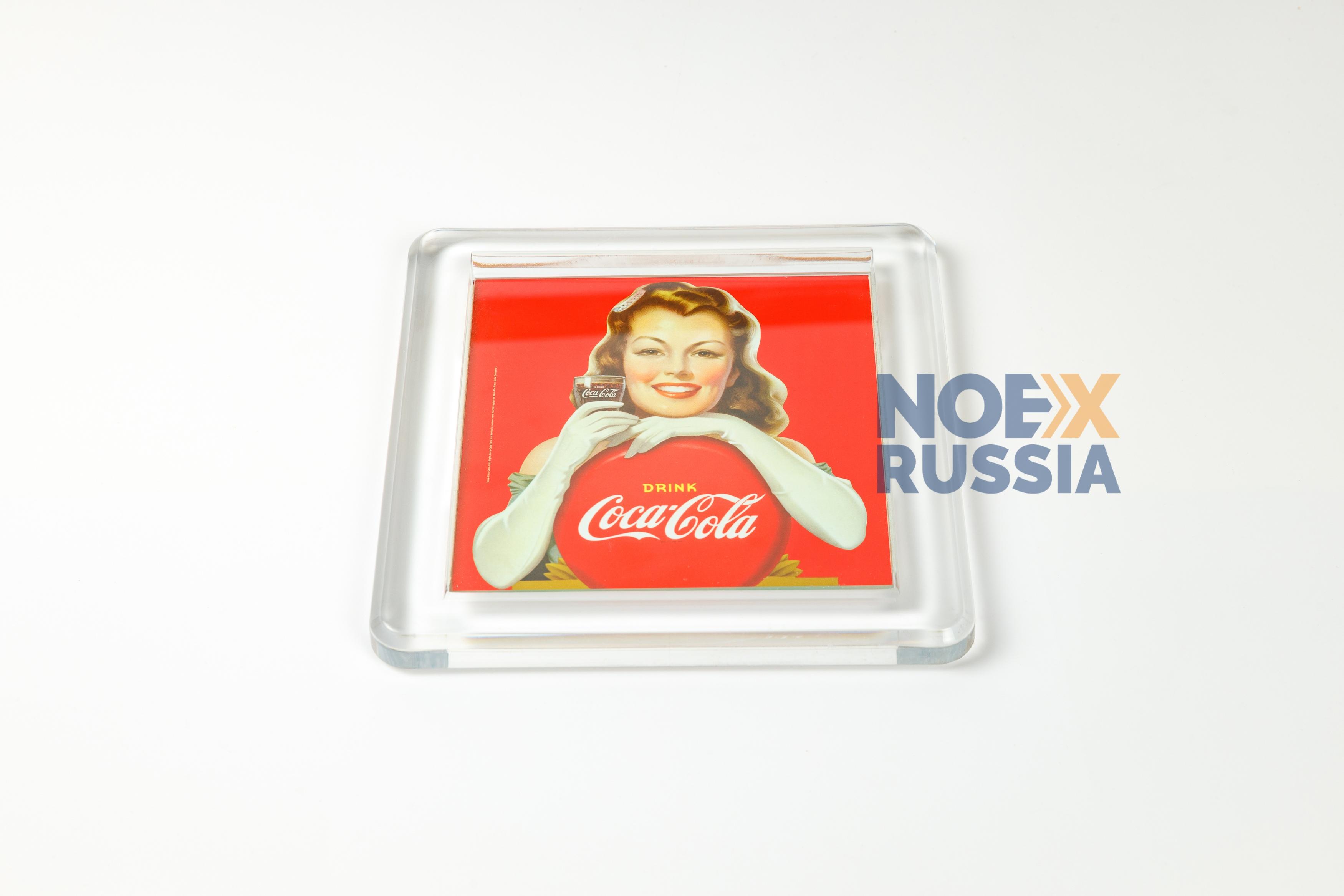 Monetnica iz plastika i stekla FOCUS 2