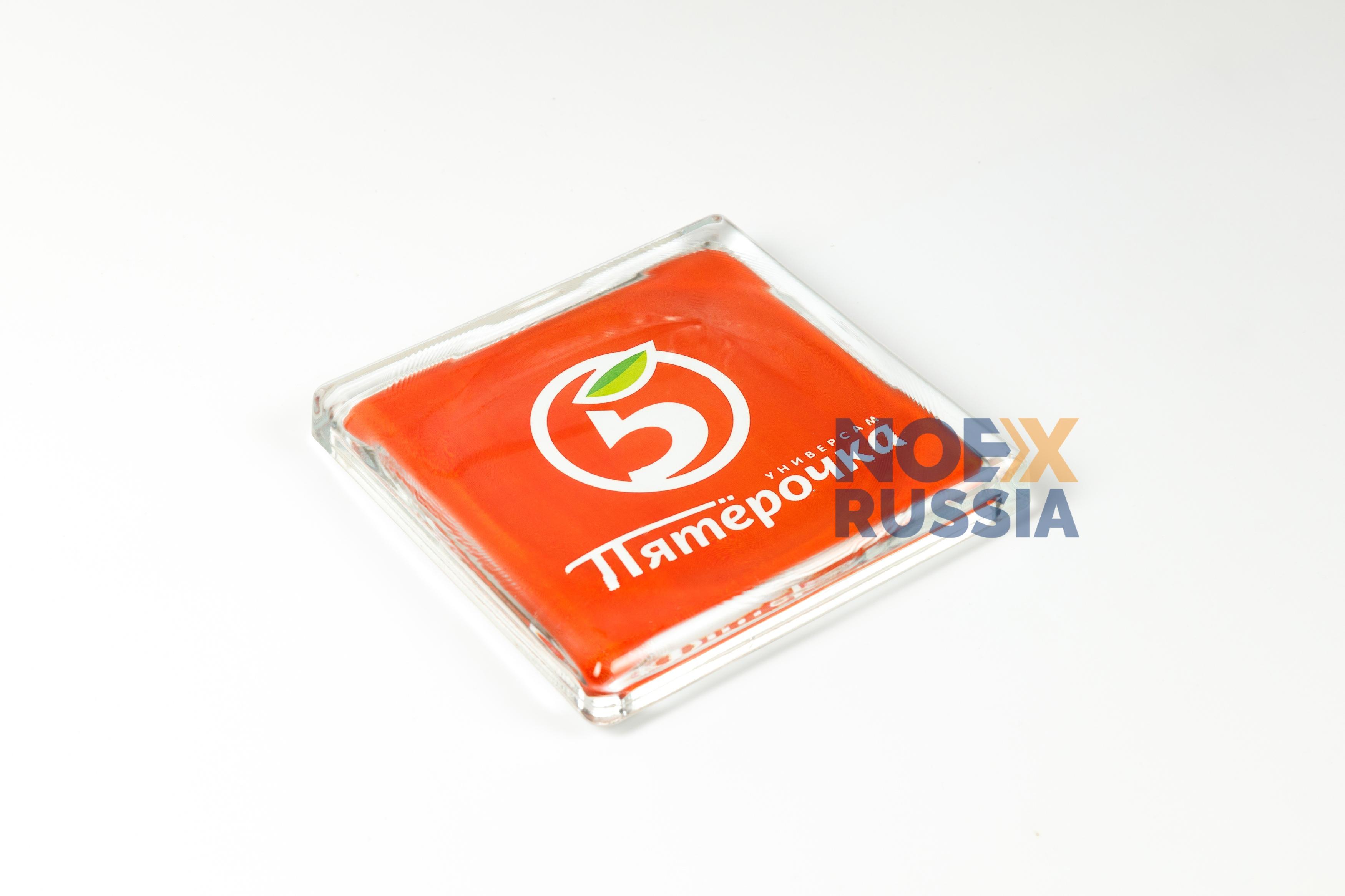 стеклянная монетница Top-Glass-3