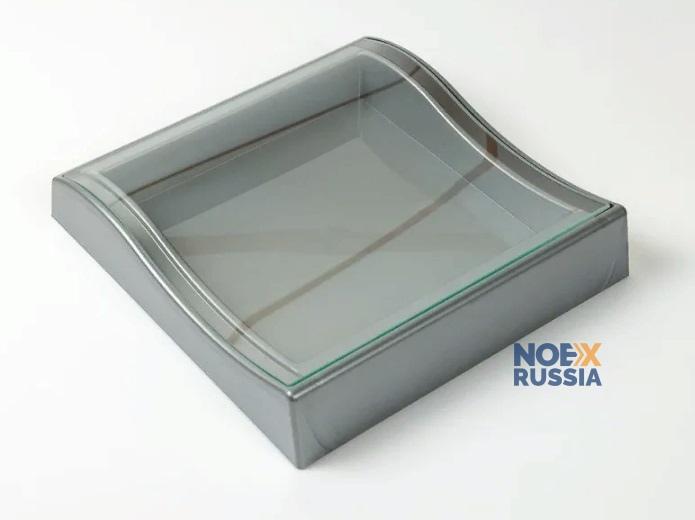 MONETNICA BOX EXPO DELUX