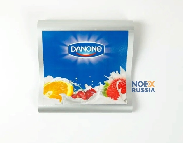 Monetnica Duna kupit'