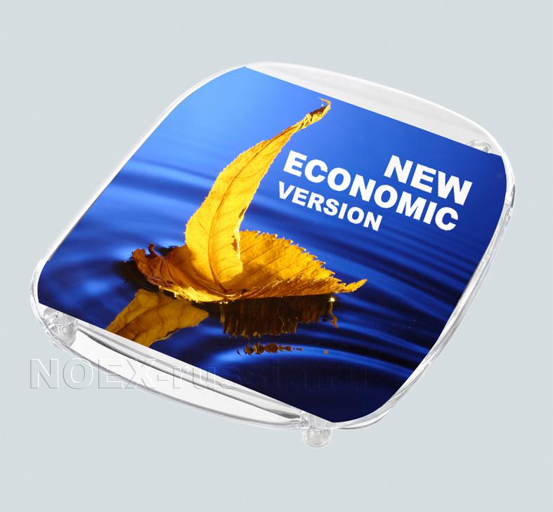 Монетница OPTIMA E NEW