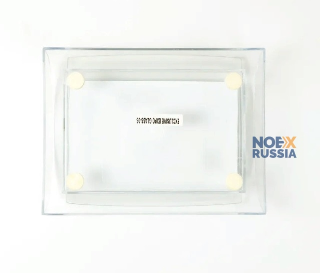 monetnica plastik steklo EXCLUSIVE EXPO GLASS internet magazin