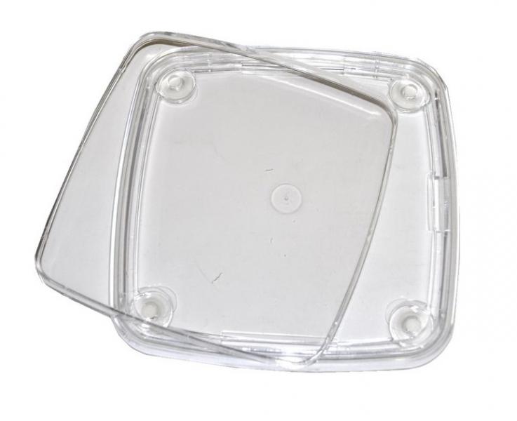 монетница пластиковая контакт