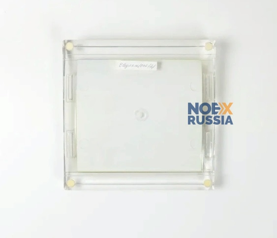 plastikovaya monetnica ELEGANCE kupit'