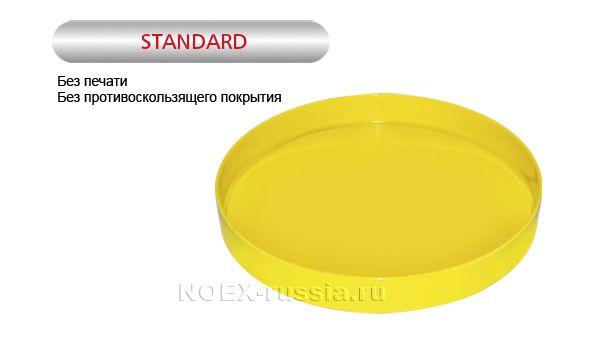 монетница standart без рекламы
