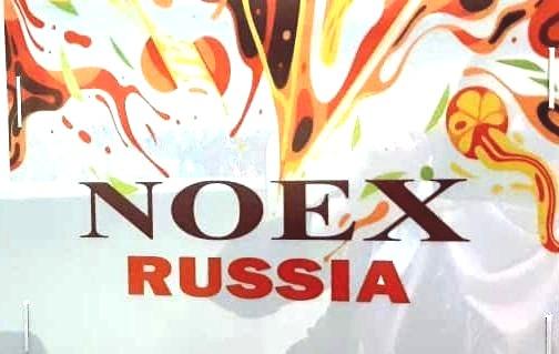 Фото нанесение логотипа