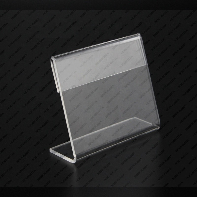 Тейбл тенты прозрачные фото 1