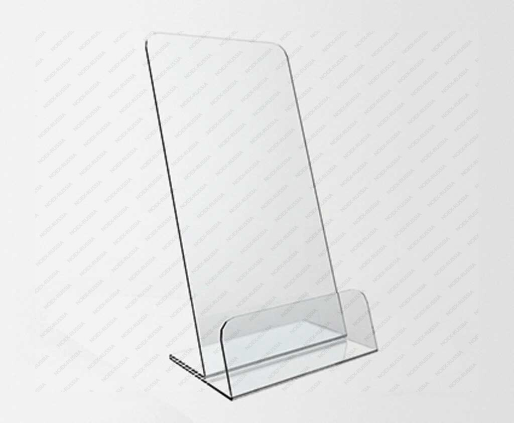 Тейбл тент пластиковый от производителя