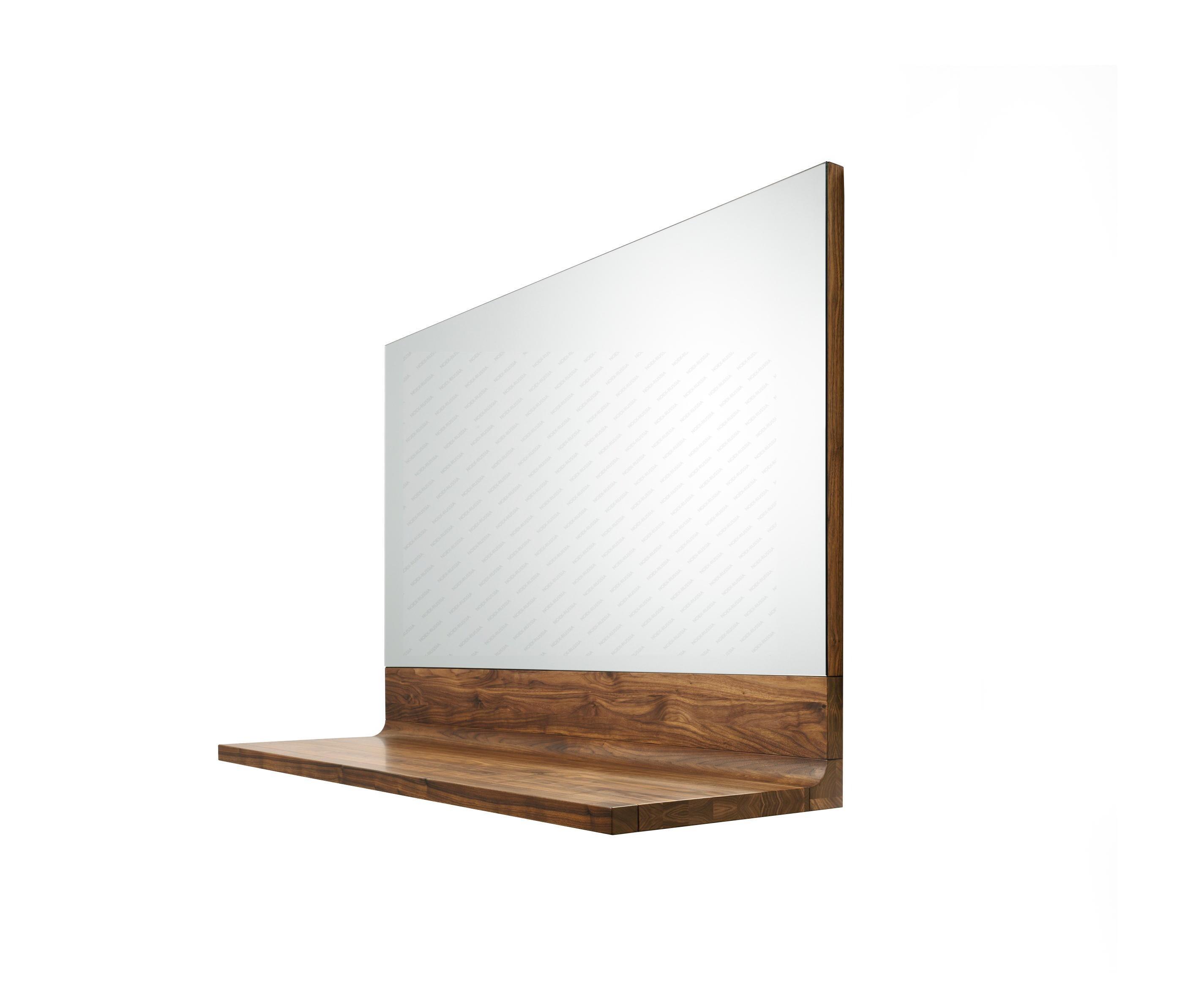 Тейбл тент А6 горизонтальный с деревянным основанием
