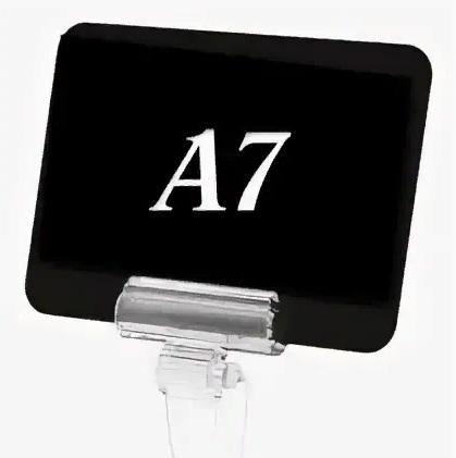 меловые тейбл тенты а7 производитель магазин