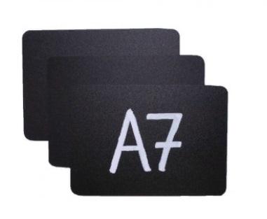 меловые тейбл тенты а7 производитель