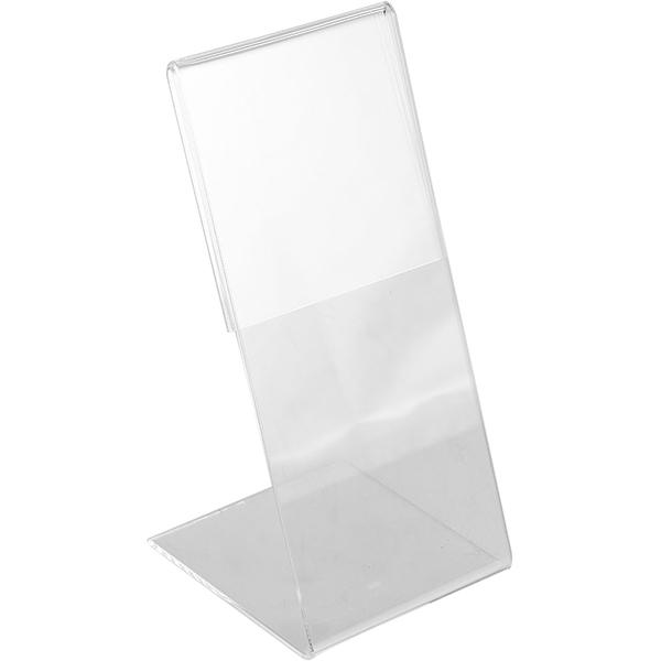 пластиковые ценникодержатели