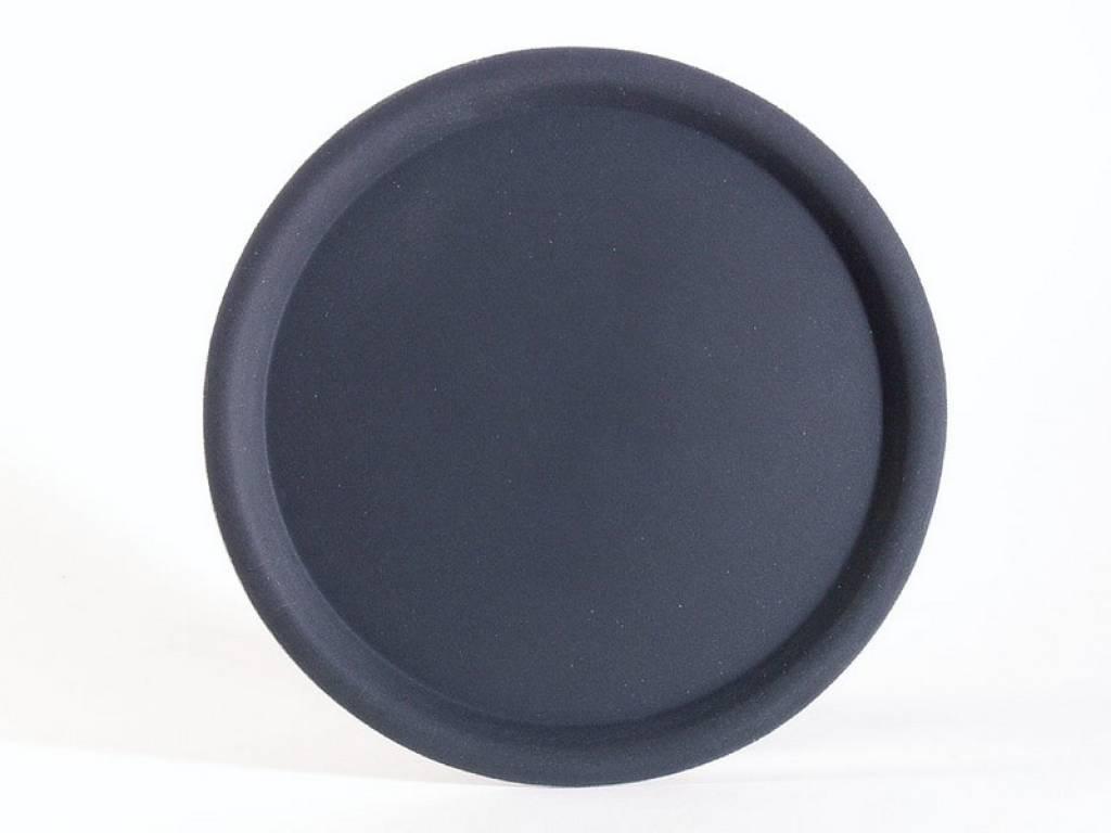 Заказать круглые пластиковые подносы