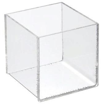 контейнер для чеков